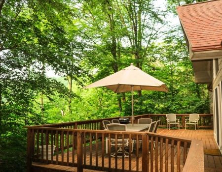 Tree Top Cabin_15