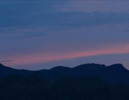 The Mountain View_22