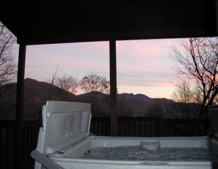 The Mountain View_8
