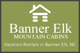 Banner Elk Mountain Cabins